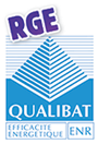 rge-qualibat-efficaite_energetique