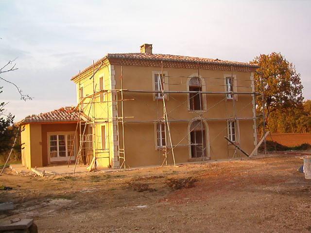 ravalement_facade_maison