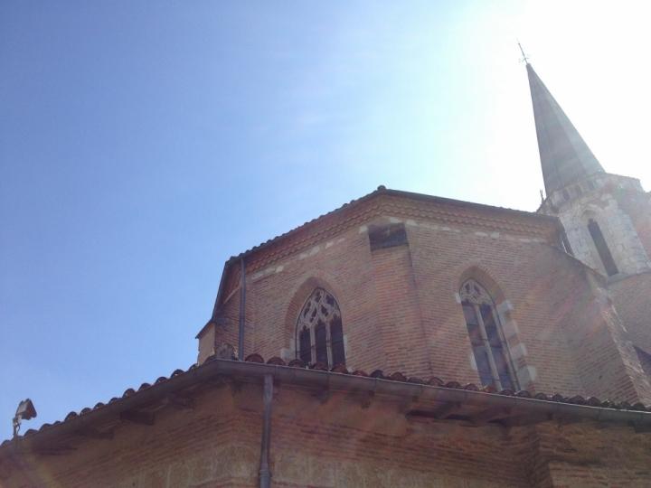 Charpente-Couverture-Traitement-des-eaux-de-toit-et-de-Maçonnerie-à-la-chapelle-Notre-Dame-de-Cahuzac